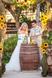 Steampunk Wedding Invitations 70 Sunflower Wedding Ideas And Wedding Invitations Deer Pearl Flowers