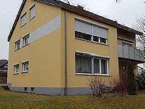 Garten Mieten Calw by Wohnung Mieten In Heumaden Calw