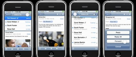 from beta 1 to release how each major ios version has transformed 9to5mac