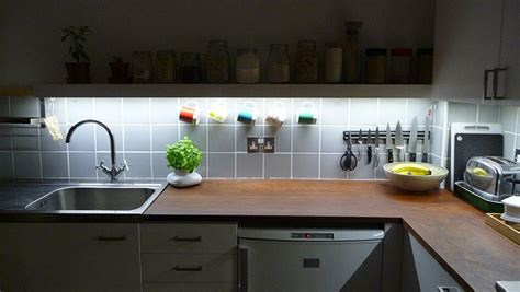 kitchen cupboard lights kitchen kitchen cupboard lights modest on for cabinet