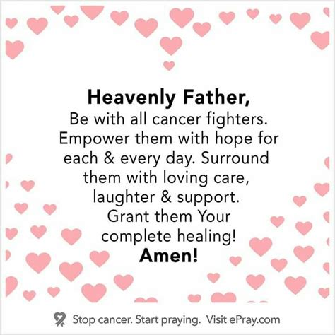 fighting cancer miracle cure for cancer the story of a writer who used to be a pharmaceutical chemical researcher has cured himself and helped his friends beat cancer for books best 25 cancer prayer ideas on cancer