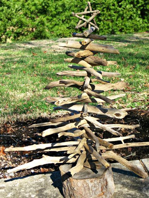drahtkugel le le bois flott 233 d 233 le jardin en racontant des histoires