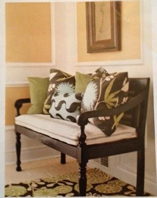 benches for foyers great bench for a foyer foyers pinterest foyer bench
