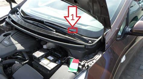 Kia Vin Number Check The Cars Vin Code Kia Autos Post