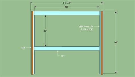 how to make a bed headboard how to make a headboard for bed headboard how