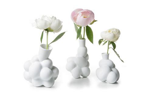Ceramic Vases Large Egg Vase
