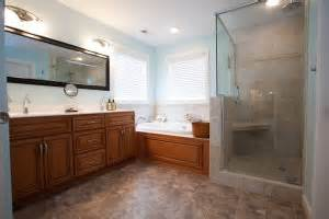 bathroom remodeling norfolk va getting your money s worth a minor bathroom remodel in