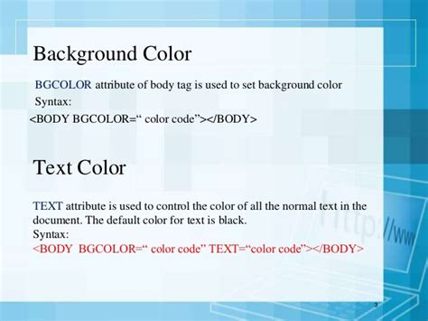html code for background color background color html black code background editing picsart