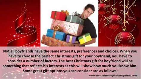 images   christmas gifts  boyfriend  pinterest fun gadgets perfumes