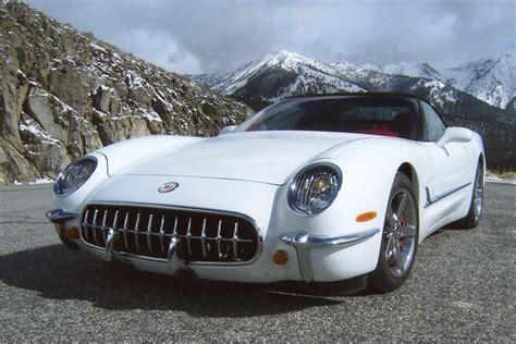 old car manuals online 2000 chevrolet corvette parking system 2000 chevrolet corvette custom convertible 116203
