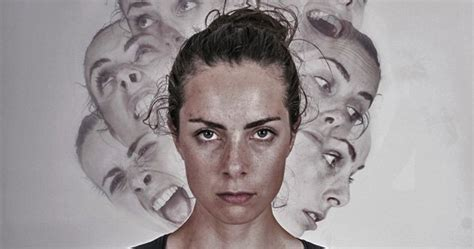 multiple personalities 10 fantastically flexible spaces 10 famous cases of dissociative identity disorder listverse