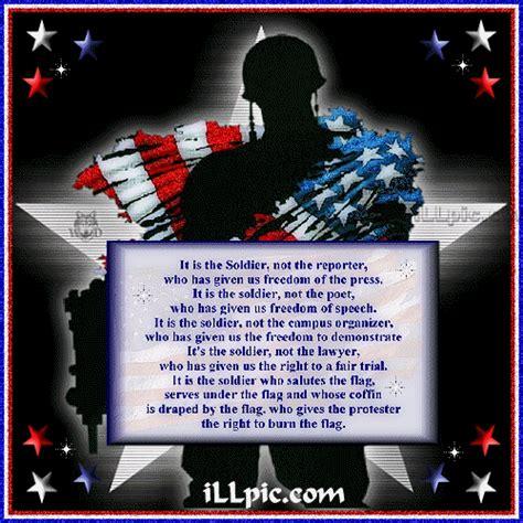 veteran birthday quotes quotesgram