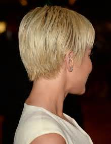 kellie pickler haircut 100 hottest short hairstyles haircuts for women