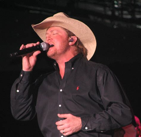 country singers tracy lawrence wikipedia