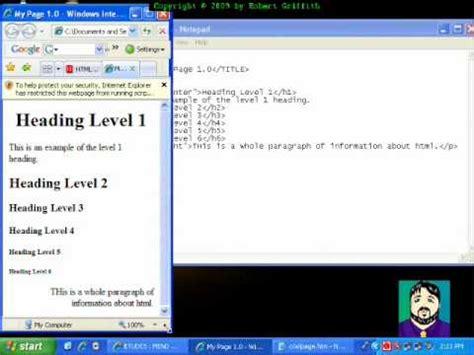 css tutorial in gujarati xhtml