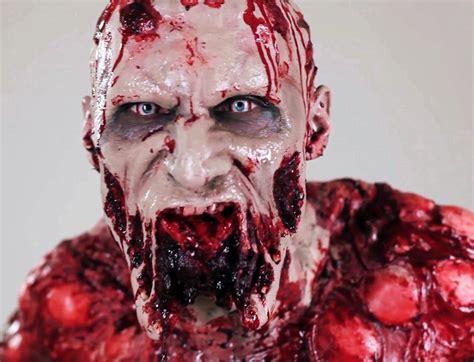 imagenes terrorificas de zombies los zombies existen y viven entre nosotros
