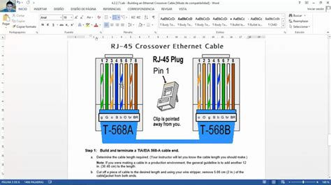 rj 45 ethernet cable wiring diagram cat 6 wiring diagram