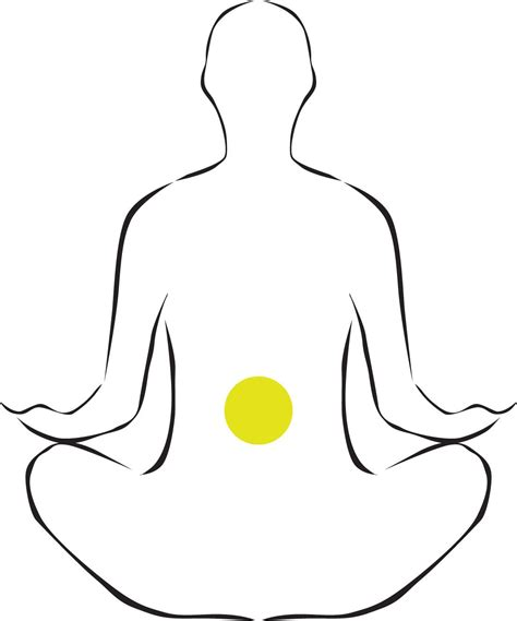 solar plexus location solar plexus location related keywords solar plexus