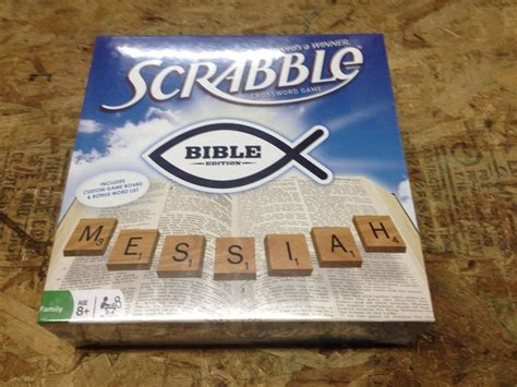 bible scrabble top 25 ideas about scrabble board on