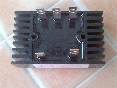 dioda baut dioda baut 28 images barang alat elektronik murah di ngawi bab i standard digiware store