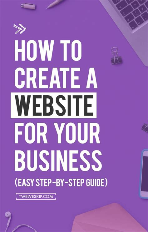 how to start home design business how to create an effective website for your small business