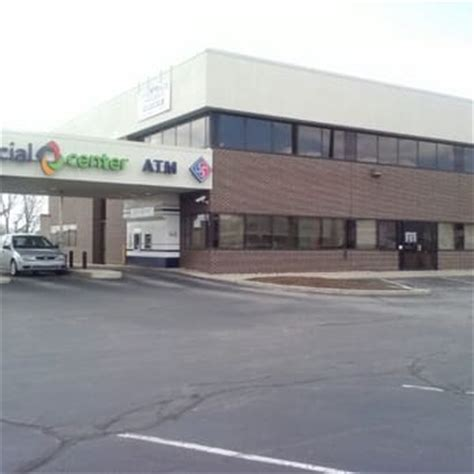 Forum Credit Union Fishers Phone Number finance center federal credit union banks credit