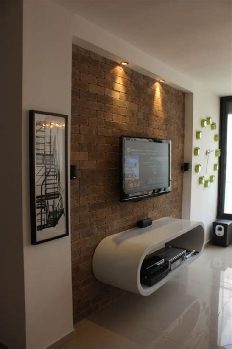 wall mounted tv unit designs best 25 floating tv unit ideas on pinterest floating tv