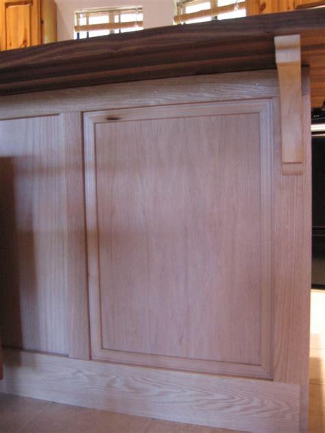 diy island kitchen diy kitchen island cabinet the owner builder network