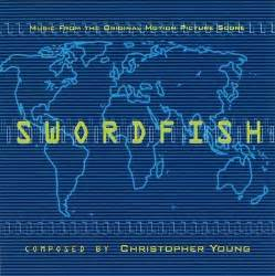 paul oakenfold urban soundtracks download swordfish soundtrack by christopher young
