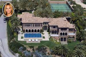 beyonce buys cher s 45 million mansion hollyscoop