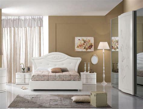 arreda da letto cucine componibili e arredamento per la casa spar