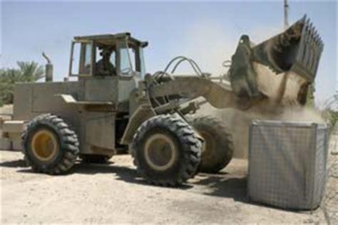5k light capacity rough terrain forklift lcrtf heavy equipment platoon s gear