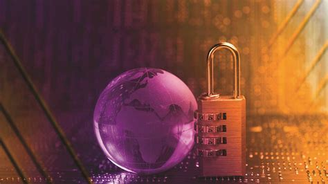 Doctorate In Security - new cyber security and big data innovation centre to be