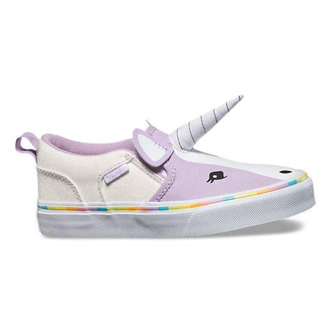asher shop shoes at vans