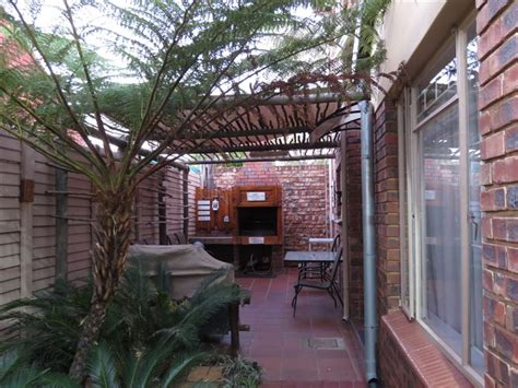gamu lami guesthouse pretoria accommodation weekendgetaways