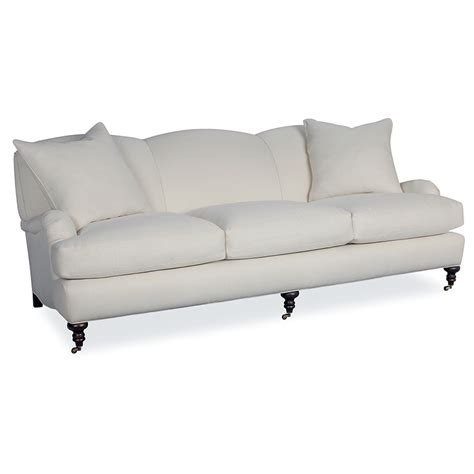 Tates Upholstery by Tate Sofa Luxe Home Company