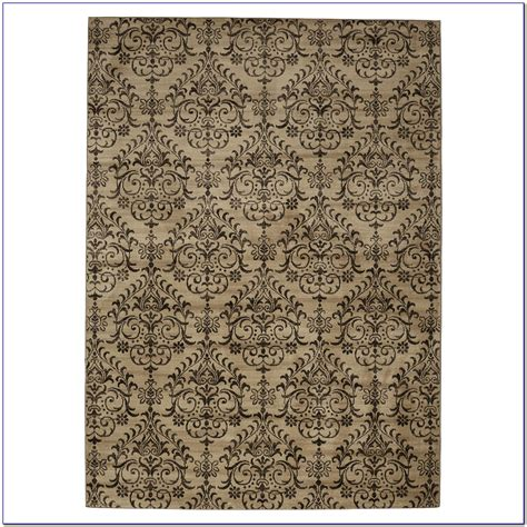 wayfair rugs wayfair area rugs wool page home design ideas