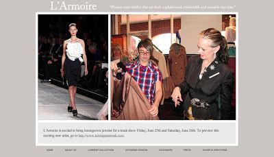 l armoire new canaan kristin pasternak fine jewelry state of the blog