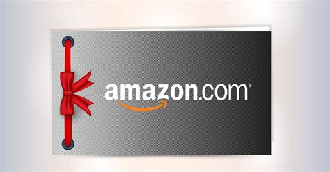 Amazon Gift Card Australia - you can now send amazon group gift cards via facebook