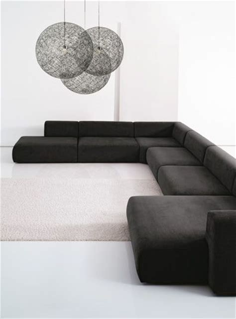 big black couch the 25 best sofa design ideas on pinterest sofa