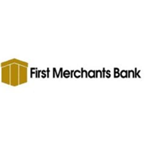 oldest merchant bank in merchants bank union county development