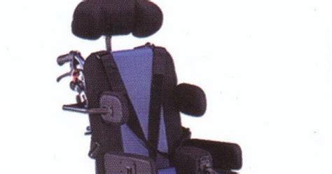 Jual Kursi Roda Anak Cp kursi roda anak cp cerebral palsy toko medis jual alat