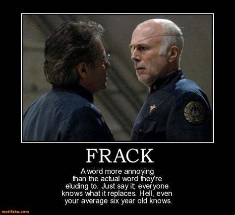 Battlestar Galactica Meme - swagtastic s fantastic bsg meme thread page 12