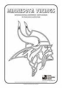 nfl coloring pages nfl football coloring pages oakland raiders logo coloring