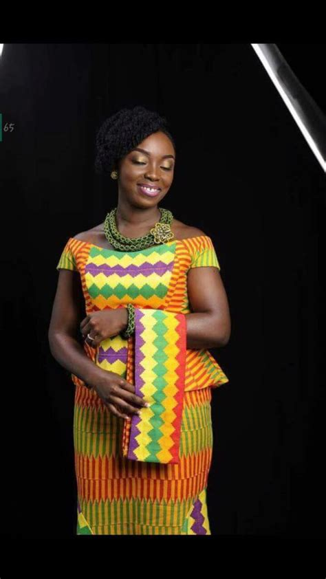 kente styles 17 best images about kente the fabric of ghana on