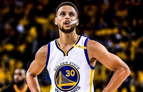 Top 10 Richest Nba Players 2017 Net Worth Details Sporteology by Top 10 Richest Nba Players In 2019 Basketball Updates Sporteology
