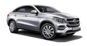 Mercedes Personal Lease Deals Mercedes Gle Class Lease Mercedes Lease Deals