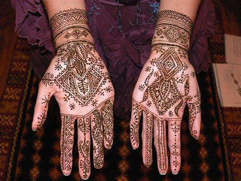 henna painting india los 30 mejores paintings de todos los tiempos vistos