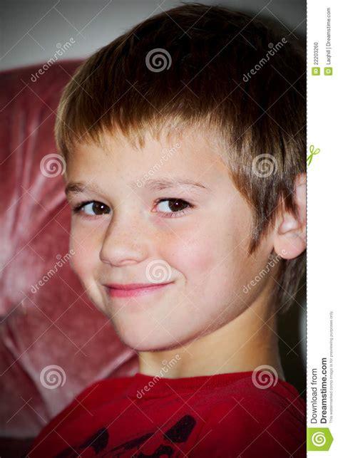 preteen bys preteen boy stock photo image of caucasian nice darling
