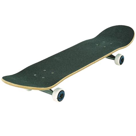 transparent skateboard deck image skateboard png tmntpedia fandom powered by wikia